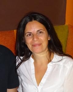Ana_Cardoso
