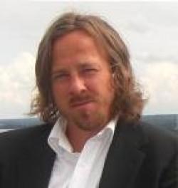 Henrik_Larsson